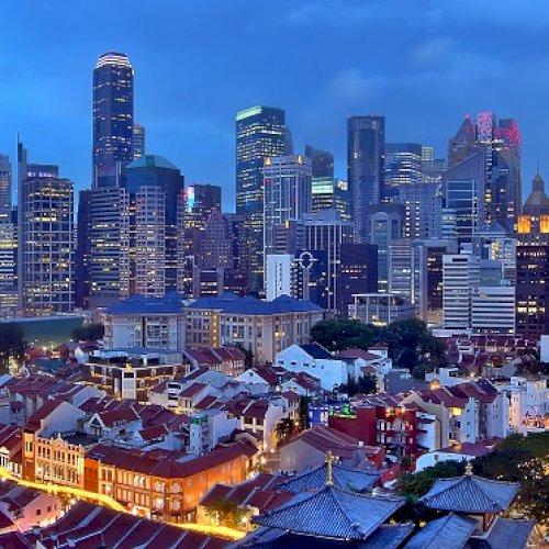 dating klasse Singapore nl Hook opp